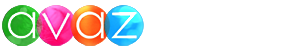 Avaz Media